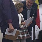 Eminescu ne unește - Românii din Toronto au sărbătorit Ziua Culturii Naționale