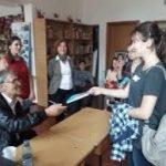 O carte ca niciuna alta, unică, poate în literatura română, scrisă de un activist al PCR care, înainte şi după 89 a fost şi a rămas om, pentru că a respectat sfaturile părinţilor săi
