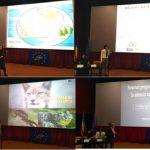 Împreună pentru natură și biodiversitate - Conferința All for Biodiversity