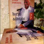 Scriitori români în colecția Luceafărului: Eugen DORCESCU