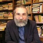 În memoria scriitorului, filosofului, jurnalistului şipromotorului cultural ARTUR SILVESTRI,la 67 de ani de la naștere-19 martie 1953