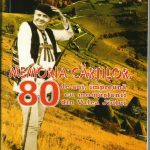 O viață de scriitor, Dumitru Gălățan-Jieț, în slujba tradițiilor din Valea Jiului