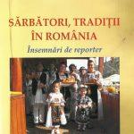 Memoria clipei în călătoriile scriitoarei Elena Trifan – pagini de etnografie în însemnări de reporter