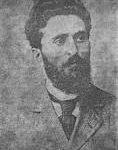 În perioada interbelică la Iași răsăreau revistele literare și mai ales scriitorii și jurnaliștii ca ciupercile după ploaie