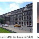 200 DE ANI DE LA NAȘTEREA LUI ALEXANDRU IOAN CUZA –  DOMNITORUL UNIRII ŞI REFORMATORUL SOCIETĂŢII ROMÂNEŞTI (1859-1866)