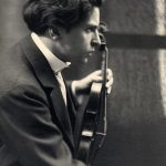 Enescu 65 - Omagiu unui mare muzician român