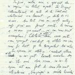 Andrei Ciurunga: scrisori către Constantin Reabțov
