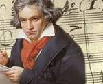 Anul BEETHOVEN: Viaţa şi opera lui Beethoven
