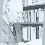 Andrei Ciurunga - Constantin Reabțov: reîntâlnire după o... viață