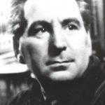 George Călinescu-121 ani de la naștere