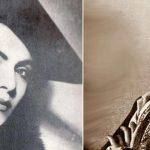 Maria Tănase, O fântână pe un drum secetos de Simona Antonescu, cu o bibliografie subţire alergăm noi cititorii nu numai prin biblioteci ca să o cunoaştem pe cea cu numele de alint – pasărea măiastră, 57 de ani de la ultimul ei zbor...