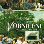 Două monografii ale unui sat moldav intrate în fluxul istoriei