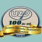Premiile Uniunii Ziariştilor Profesionişti din România