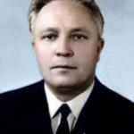 Constantin Reabțov – 100 de ani de la naștere