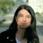 Interviu cu poeta şi jurnalista Daniela Şontică