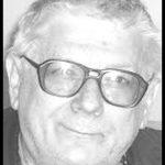 In memoriam Florin Faifer