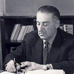 Concepția despre creație și operă în gândirea lui George Călinescu, Lucian Blaga și Mihai Ralea. Asemănări, paralelisme și deosebiri