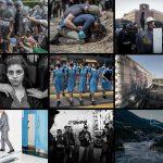 """""""World Press Photo"""" - cea mai importantă expoziție de fotojurnalism, itinerată în România în intervalul iulie - septembrie"""