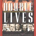 Cartea Double lives de Stephan Koch dezvăluie, scriitorul Maxim Gorki a fost împuşcat de NKVD