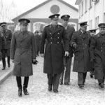 23 august 1944 – Lovitura de Palat prin care 180.000 soldați români cad prizonieri la sovietici