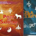 """""""Poezia poeziilor"""" sau, și """"Poet de sapiens"""""""