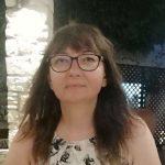 Cultura română promovată de Liga Scriitorilor Timișoara în cadrul proiectelor europene
