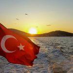 Turcia – o națiune condamnată la triumf