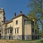 România înstrăinată, ARDEALUL chemat la el Acasă