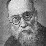 Să ne aducem aminte la 154 de ani de la nașterea lui Antoine Meillet, un mare lingvist