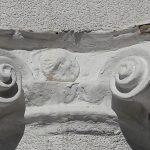 În nor-est de Est : mozaic de toamnă