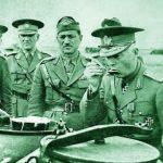 Istoria politică și militară a războiului României contra Rusiei Sovietice 22 iunie 1941-23 august 1944, Editura Carpații –Traian Popescu, Madrid-ESPANA