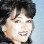 Mihaela Runceanu, pe 4 noiembrie a.c. se împlinesc 31 de ani de la înmormântarea ei