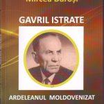 De la moara lui Clement la cărțile lui Mircea Daroși