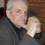 """""""Jurnalismul – o profesie pe cât de frumoasă, pe atât de responsabilă"""" – un interviu cu jurnalistul și scriitorul Ștefan Dimitriu –"""