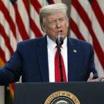 Alegerile din Statele Unite ale Americii – moștenirea lui Donald Trump