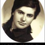 SPOVEDANIA, cea de-a treia carte a Elenei Petriman Țarălungă, Editura Armonii Culturale