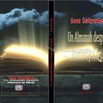 Cartea botoșăneană. Ion Istrate, Un Almanah despre Oameni și Cărți, Botoșani: Arena Cărții - 2020