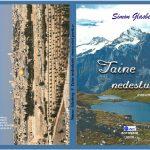 "Cartea botoșăneană. Simon Glasberg,,,Taine nedeslușite - transcrieri poetice""- Botoșani: Agata - 2020"