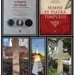 Scrisoare deschisă către Comunitatea Culturală a Botoșaniului