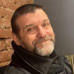 Mihai Bejinaru de la Câmpulung Moldovenesc. Mereu preocupat de Cenaclul nostru ne mai recomandă un colaborator