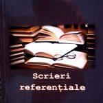 Scrieri referenţiale