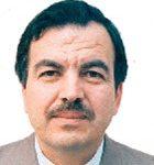 Petru Ioan, prof. univ. dr.- Iași  Dacia esoterică. Simboluri legende și tradiții
