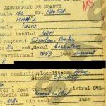 Legenda dispariţiei trupului marelui patriot Iuliu Maniu, în noaptea de 5 februrie 1953, la Sighet!