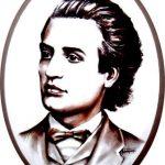 """MIHAI EMINESCU, ,,Omul deplin al culturii românești"""""""
