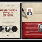 CRONICĂ SUMARĂ (pe marginea articolului monografic al pr. Constantin Marișca din 14 august 2014)
