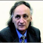 În luna februarie se împlinesc 86 de ani de la nașterea lui Grigore Vieru