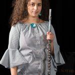 Despre muzică clasică, performanță și pedagogie muzicală cu instrumentiștii formației Trio Amabile
