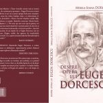 Omagierea Poetului Eugen Dorcescu