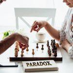 PARADOX (1