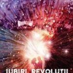 """Roman biografic despre """"Iubiri, revoluții și alte libertăți"""" din decembrie 1989 scris de Eugen Cojocaru"""